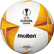 Molten Europa League TPU Replica - Futbalová lopta