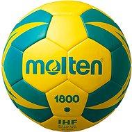 Molten X1800-YG - Hádzanárska lopta