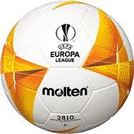 Molten F5U2810-G0 - Futbalová lopta