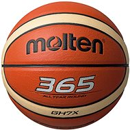 Molten BGH7X - Basketbalová lopta