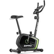Zipro drift - Rotopéd