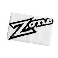 Zone Wristband Mega white - Potítko