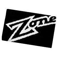 Zone Wristband Mega black - Potítko
