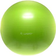 Lifefit Anti-Burst 55 cm, zelená