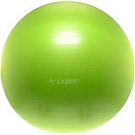 Lifefit Anti-Burst 65 cm, zelená - Gymnastická lopta