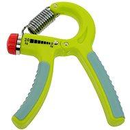 LifeFit Extend Hand Grip 5 – 20 kg - Posilňovač