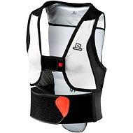 Salomon Flexcell Junior veľ. XL - Chránič chrbtice