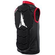 Atomic Live Shield Vest JR Black_Old2 vel. JL - Chránič
