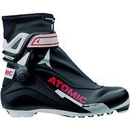 Atomic REDSTER JUNIOR WC PURSUIT veľ. 37/225 mm - Topánky na bežky