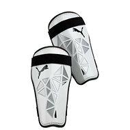 Puma Pro Tréning grd no Sock L - Futbalové chrániče