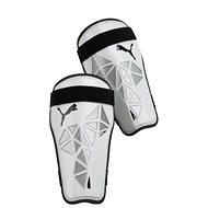 Puma Pro Training grd no Ankle Sock - Futbalové chrániče