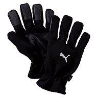 Puma Field Player Rukavice čierna 8 - Rukavice