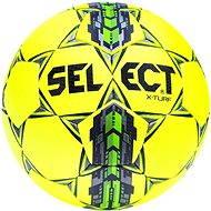 Select X-Turf veľ. 5 - Futbalová lopta