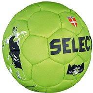 Select Street HandBall vel. 0 - Hádzanárska lopta