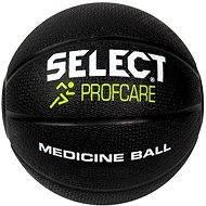 Select Medicine Ball 3kg - Medicinbal