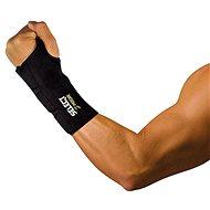 Select Wrist support w/splint left 6701 XL/XXL - Bandáž