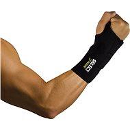 Select Wrist support w/splint right 6701 XS/S - Bandáž
