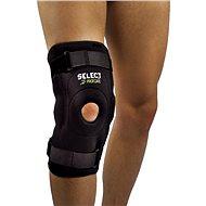Select Knee support with side splints 6204 M / L - Ortéza na koleno