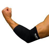Select Elastic Elbow support - Bandáž