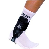 Select Active Ankle T2 L - Bandáž