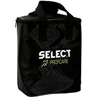 Select Thermo bag - Taška