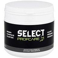 Select Profcare Resin - Hádzanárske lepidlo