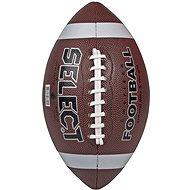 Select American FootBall – syntetická koža veľ. 5 - Lopta na americký futbal