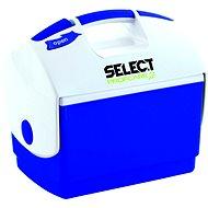 Select Cool Box - Box