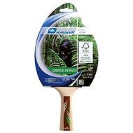 Donic Green Series 700 FSC - Raketa na stolný tenis