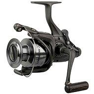 Okuma Longbow XT BF LBXT-655 5 + 1bb inc. Ex. Graphite spool - Fishing Reel