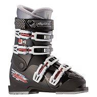 Alpina J4 čierne 240 - Lyžiarske topánky