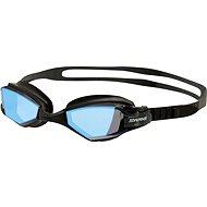 Swans Plavecké okuliare OWS-1MS Smoke Blue - Plavecké okuliare