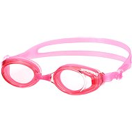 Swans Junior plavky SJ-23N Pink - Okuliare
