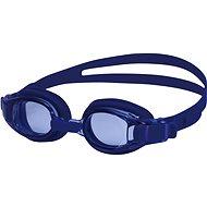 Swirls Junior SJ-8 Blue slnečné okuliare - Okuliare