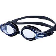 Swans Plavecké okuliare SW-34 Blue Navy - Plavecké okuliare