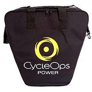 CycleOps Prepravná taška na trenažér - Taška