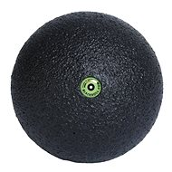 Blackroll Ball 8cm Black - Massage Ball