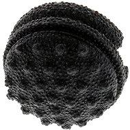 Blackroll Twister - Masážny prístroj