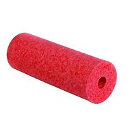 Blackroll Mini červený