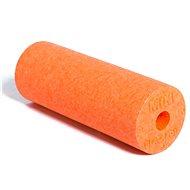 Blackroll Mini oranžový - Masážny valček