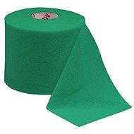 Cramer Podtejpovacia páska, zelená - Tejp
