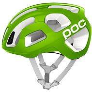 POC Octal Cannon Green L - Prilba na bicykel