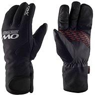 OW Tobuk 4-Finger Glove Black vel. 7 - Rukavice