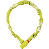 Abus uGrip Chain 585/75 lime - Zámok