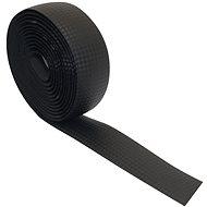 Force omotávka karbon, čierna - Omotávka