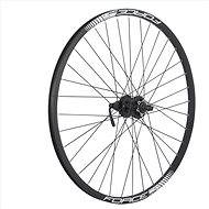 Force Basic Disc 559 × 18, 80443 6d 36d - Bicykel