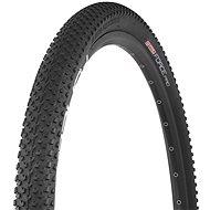 Force plášť Pro 26 × 2,0 CRoss Race, K, čierny - Plášť na bicykel