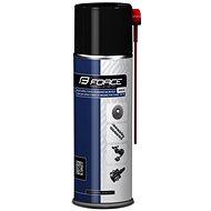 Force mazivo – sprej na reťaze Standard 400 ml - Sprej