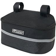 Force Roller, čierna - Taška na bicykel