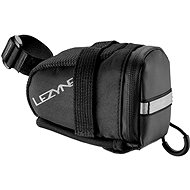 Lezyne Caddy Black/Black vel. small